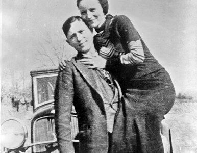"""The Highwaymen"" a prawdziwa historia ""polowania"" na Bonnie i Clyde'a...."