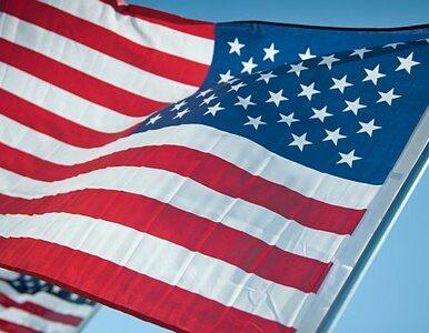 Zawarto dziś porozumienie w sprawie amerykańskich baz