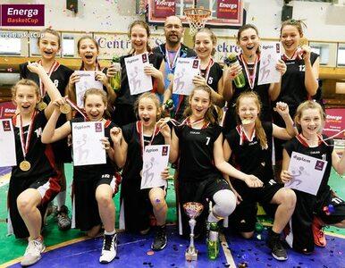 Poznaliśmy pierwszych finalistów Energa Basket Cup 2016