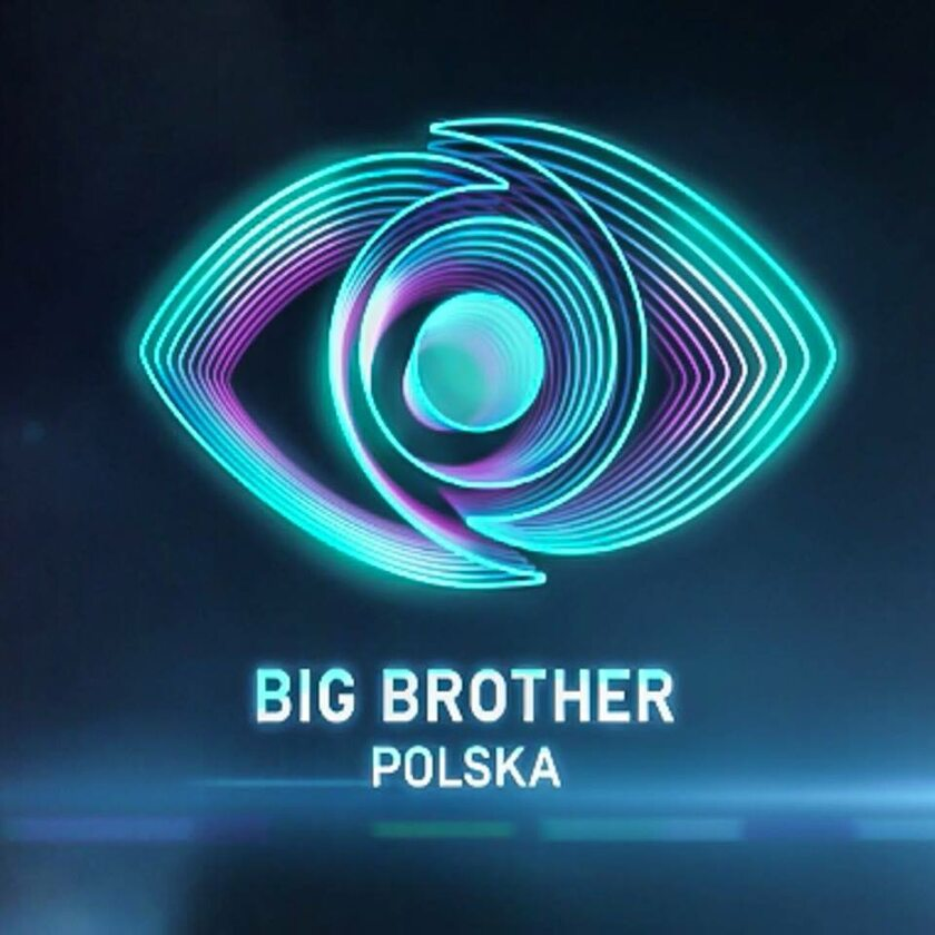 """Big Brother"""