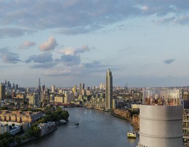 Czy wizytówka Londynu w końcu zyska drugie życie?