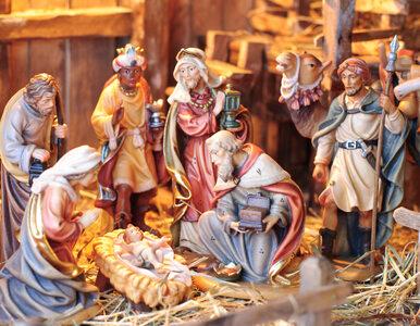 Dziś święto Trzech Króli, czyli uroczystość Objawienia Pańskiego. Kim...