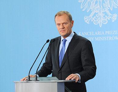 Polacy: rząd pracuje źle