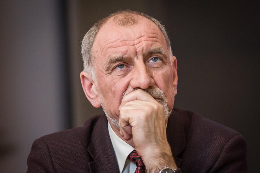 Jan Duda