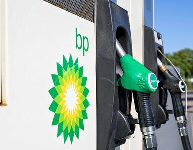 Prezes BP: Pandemia na stałe wpłynie na nawyki klientów