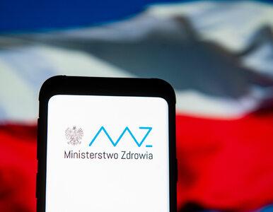 Koronawirus w Polsce. Liczba zakażonych przekroczyła 12 tysięcy