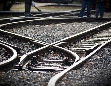 Kolej obiecuje - z Torunia do Bydgoszczy pojedziecie szybciej