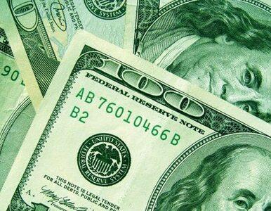 Banki w Rosji stracą przez agresję na Krymie 30 mld dolarów?