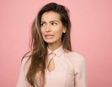 Te 10 objawów raka kobiety zwykle ignorują. Czy jesteś w grupie ryzyka?
