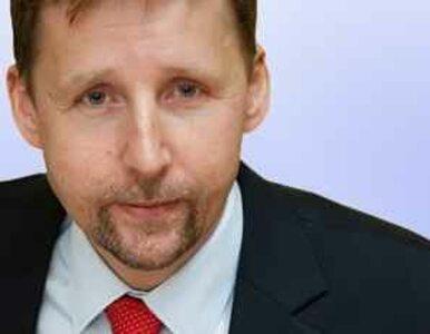 Migalski: PJN będzie się liczył, Kluzik-Rostkowska - nie