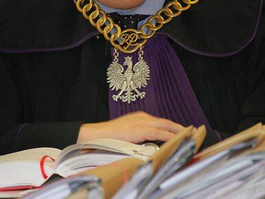 """Stowarzyszenie """"Iustitia"""": Propozycja prezydenta ws. zmian w KRS..."""