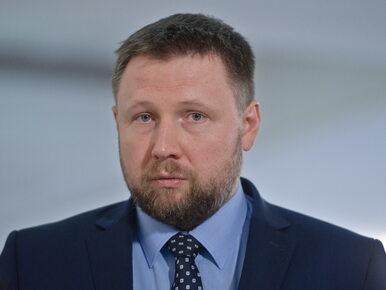 Tarczyński: Poseł PO był w przeszłości związany z  francuskim Airbusem