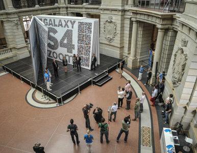 Największy album fotograficzny na świecie - rekord Guinessa pobity