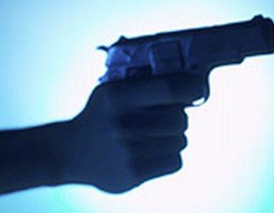 Strzelanina w Niemczech, sprawca schwytany