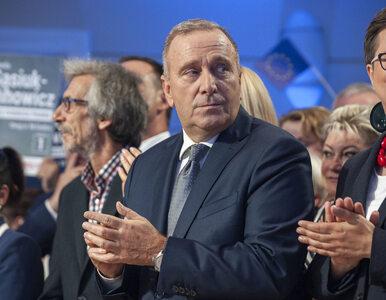 Wybory prezydenckie. Schetyna chce jasnej deklaracji od Tuska