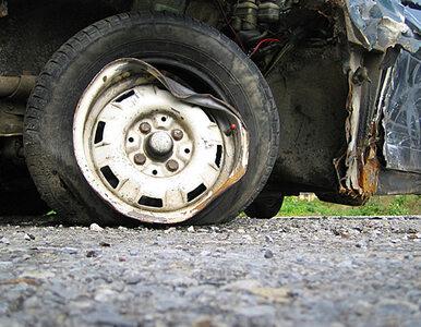 Chiny: 35 osób zginęło w wypadku drogowym
