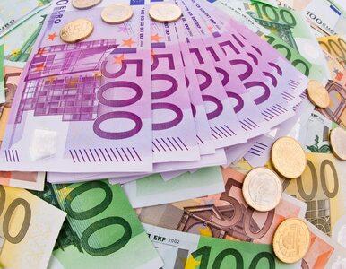 Cypr chce połączyć pomoc od Rosji i eurolandu