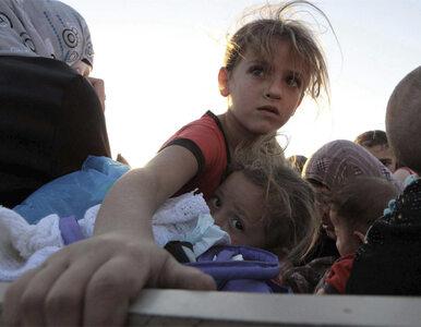 """""""Syryjczycy płacą ogromną cenę za nieudolność ONZ"""""""