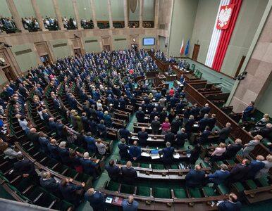 Sejm przyjął nowelizację prawa oświatowego