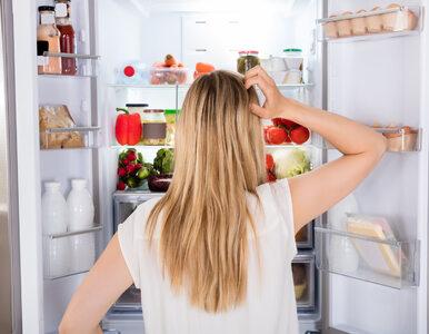 Fruktoza – dlaczego należy ograniczać jej spożycie?