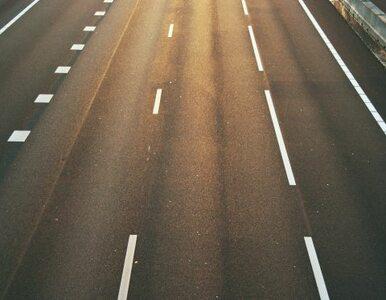 Rząd opóźnia wprowadzenie jednolitego systemu poboru opłat na autostradach