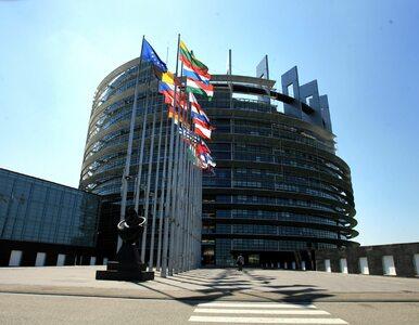 Wybory do PE. Kto dostał się do europarlamentu z okręgu nr 6 (łódzkie)?