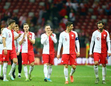 Odwołano imprezy masowe. Co z meczami reprezentacji i Ekstraklasą?
