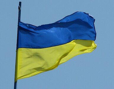 W Kijowie znowu pojawił się antymajdan