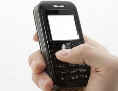 Szukają terrorystów, więc śledzą... setki milionów telefonów