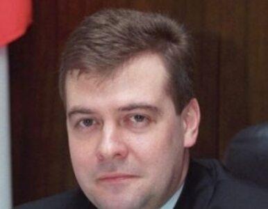 """""""Rosja bez Miedwiediewa, Rosja bez Putina"""". Protest we Władywostoku"""