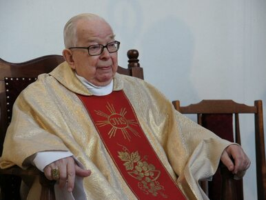 Chum oskarża Gulbinowicza o molestowanie. Pełnomocnicy kardynała wydali...