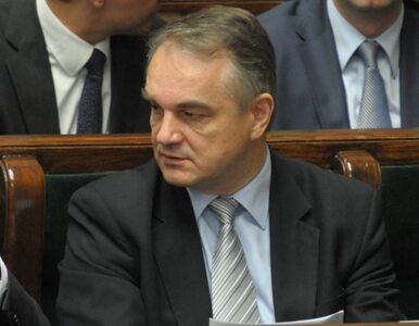 Pawlak: gospodarka UE ma się dobrze, a Grecy powinni wrócić do drachmy