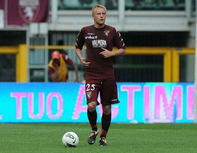 Glik został kapitanem Torino. Nie było takiego od 1960 roku