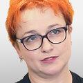 Autor: Agnieszka Fedorczyk