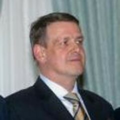Sławomir Cytrycki