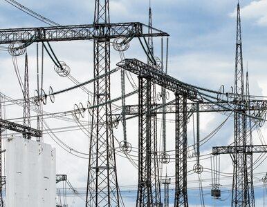 Ukraina zacznie sprzedawać UE energię w 2019 roku. Pierwsze dostawy...