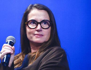 """Jaruzelska będzie kandydować na prezydenta Polski? """"Niczego w życiu..."""