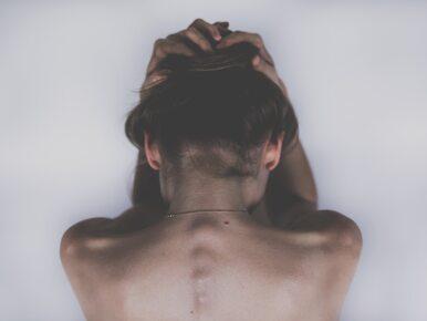 Reumatoidalne zapalenie stawów często w tandemie z depresją