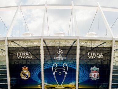 Takiego finału nie było od 6 lat. Real Madryt i Liverpool powalczą o...