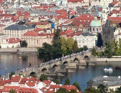 Czesi już nie strajkują