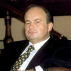 Krzysztof Niezgoda