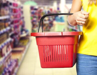 Marzec kolejnym miesiącem deflacji. Ceny paliw i żywności będą spadać?