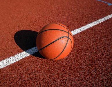 WNBA: cztery punkty Kobryn