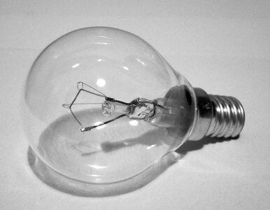 Polacy stawiają na energooszczędne rozwiązania