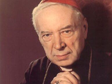 """Kardynał Wyszyński """"Czcigodnym Sługą Bożym"""". Beatyfikacja coraz bliżej"""