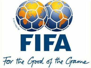 """Ogromna wpadka FIFA. Znamy laureatów """"Złotej Piłki"""""""