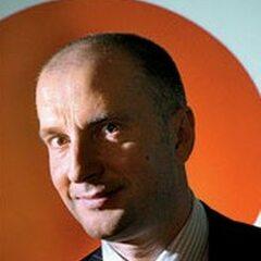Mariusz Łukasiewicz