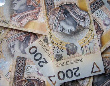 W NFZ brakuje pół miliarda złotych. Przez błąd Rostowskiego