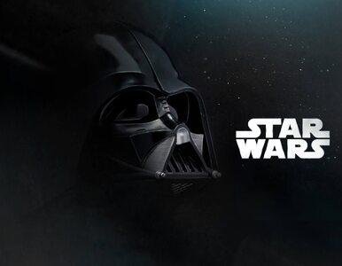 """HBO GO udostępni filmy z sagi """"Gwiezdne wojny"""". Start w piątek 17 lipca,..."""