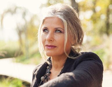 Menopauza – jak zmniejszyć objawy?
